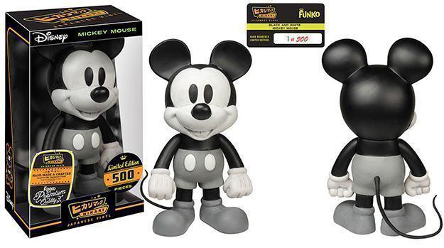Bonecos-Funko-Mickey-Mouse-Hikari-Sofubi-03