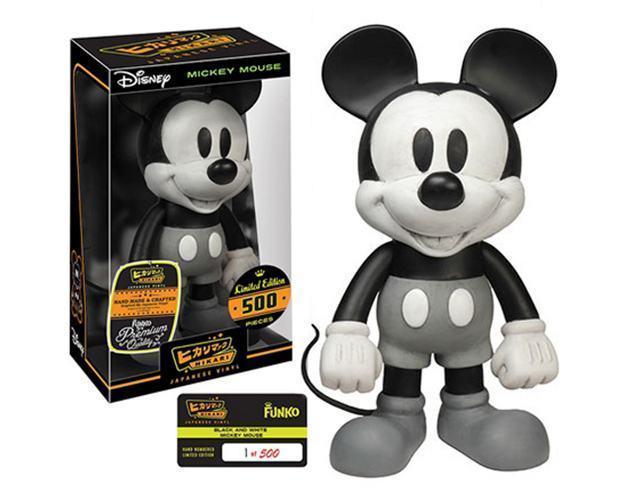 Bonecos-Funko-Mickey-Mouse-Hikari-Sofubi-04