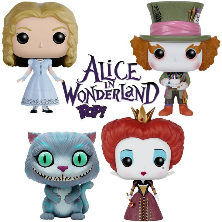 Bonecos-Funko-Pop-Alice-in-Wonderland-Live-Action-01