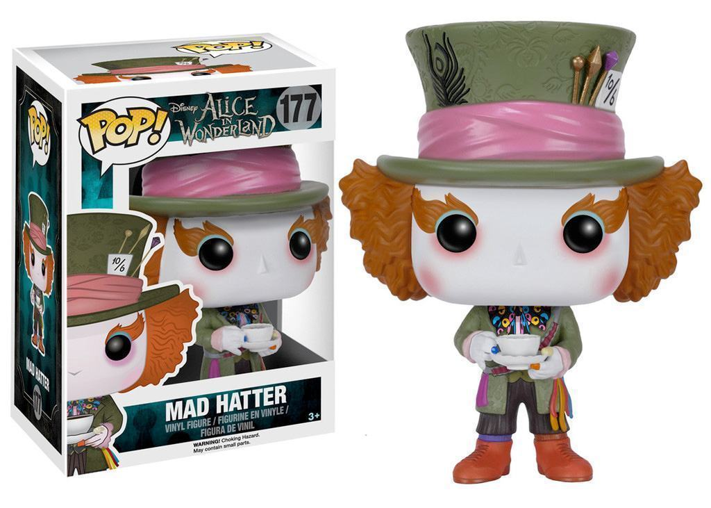 Bonecos-Funko-Pop-Alice-in-Wonderland-Live-Action-03