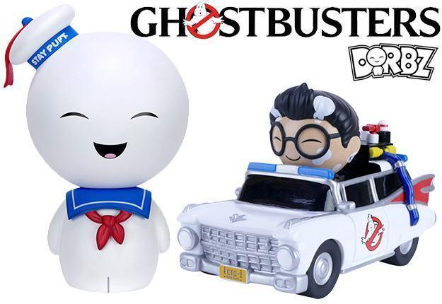 Bonecos-Ghostbusters-Dorbz-01