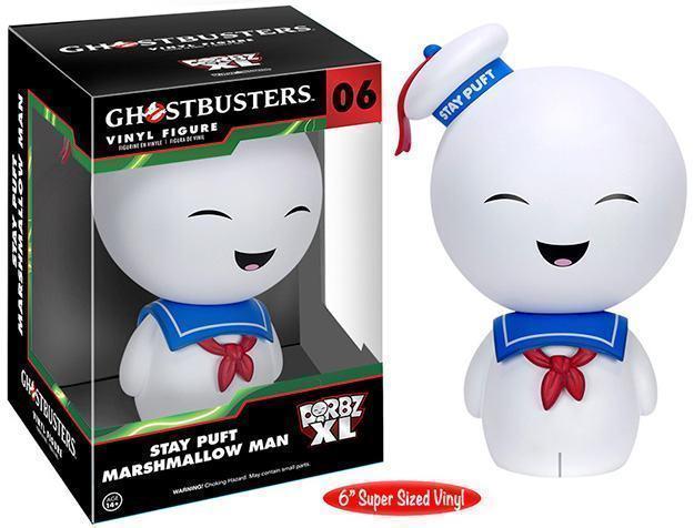 Bonecos-Ghostbusters-Dorbz-03