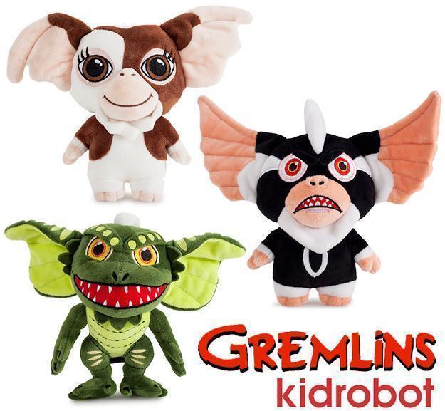 Bonecos-Pelucia-Kidrobot-Gremlins-Phunny-Plush-01