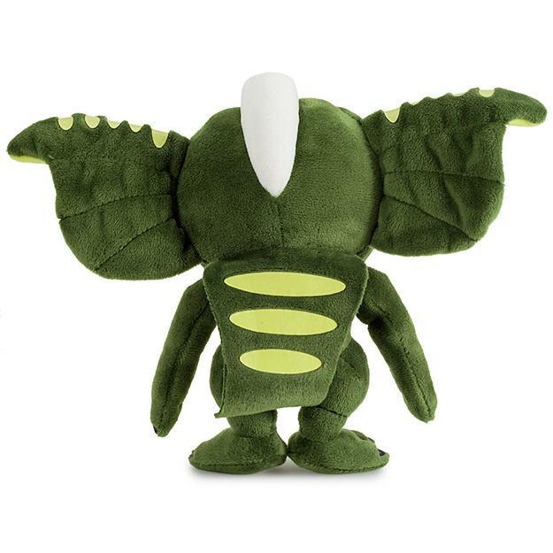 Bonecos-Pelucia-Kidrobot-Gremlins-Phunny-Plush-10