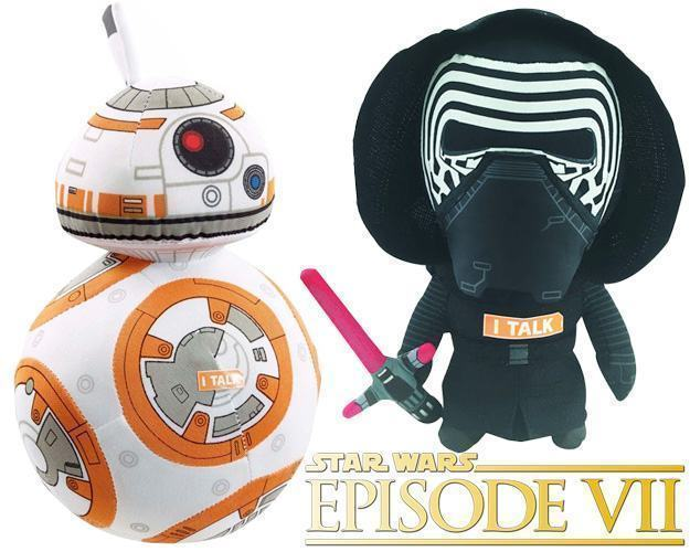 Bonecos-Pelucia-Star-Wars-Episode-VII-The-Force-Awakens-Medium-Talking-Plush-01