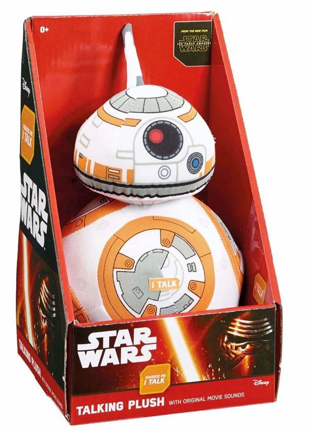 Bonecos-Pelucia-Star-Wars-Episode-VII-The-Force-Awakens-Medium-Talking-Plush-02