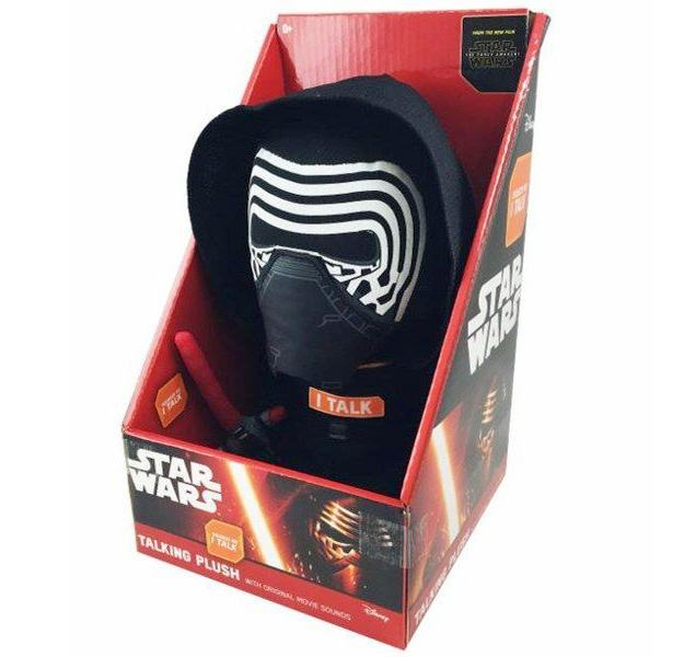 Bonecos-Pelucia-Star-Wars-Episode-VII-The-Force-Awakens-Medium-Talking-Plush-03