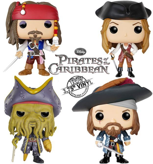 Bonecos-Pirates-of-the-Caribbean-Pop-Vinyl-Figures-01