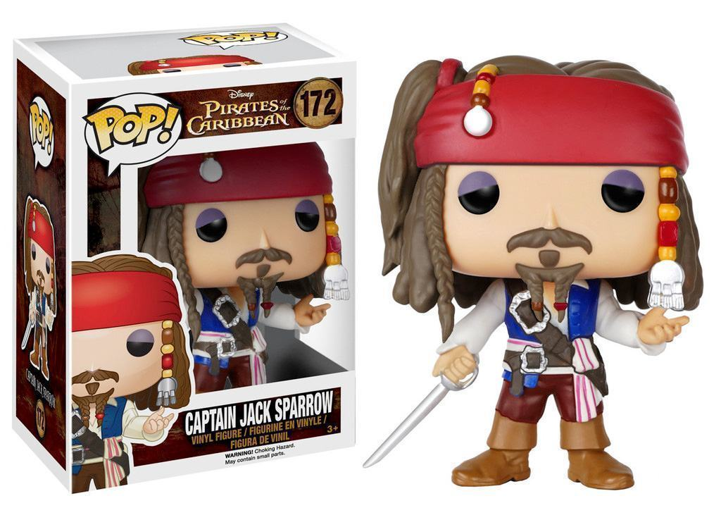 Bonecos-Pirates-of-the-Caribbean-Pop-Vinyl-Figures-02