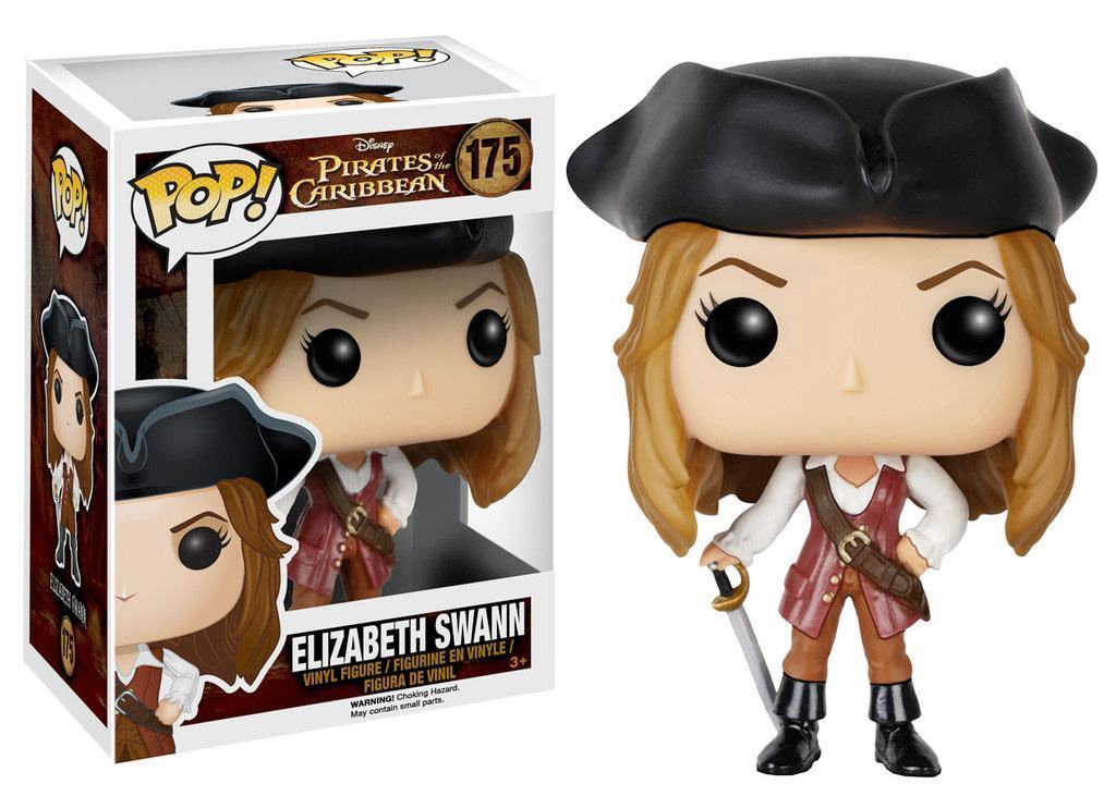 Bonecos-Pirates-of-the-Caribbean-Pop-Vinyl-Figures-03