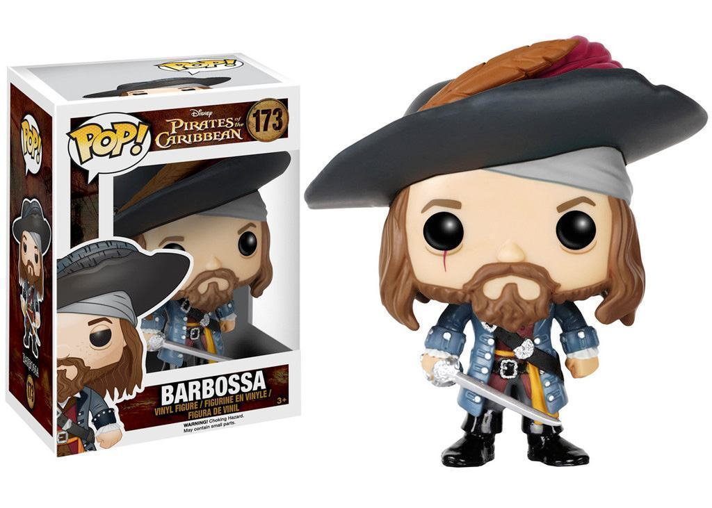 Bonecos-Pirates-of-the-Caribbean-Pop-Vinyl-Figures-04