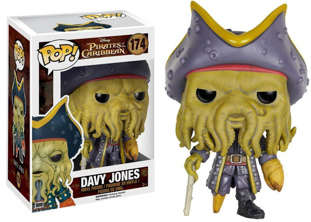 Bonecos-Pirates-of-the-Caribbean-Pop-Vinyl-Figures-05