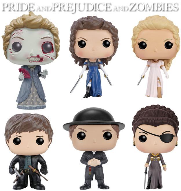 Bonecos-Pride-and-Prejudice-and-Zombies-Pop-Vinyl-Figures-01