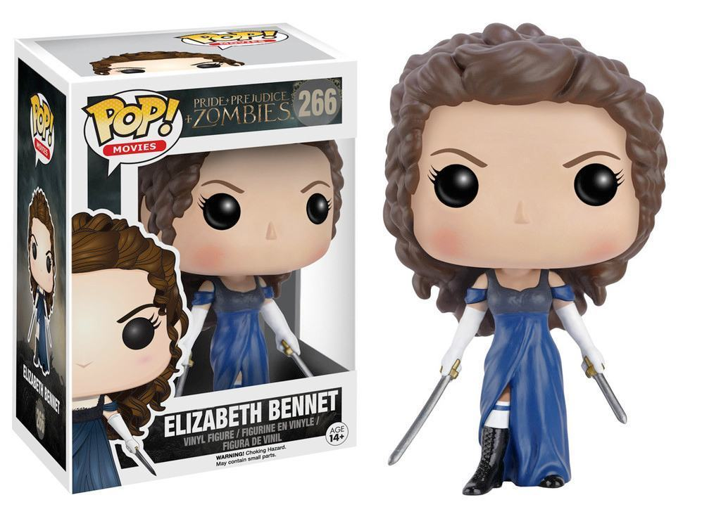 Bonecos-Pride-and-Prejudice-and-Zombies-Pop-Vinyl-Figures-02