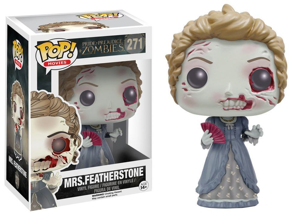 Bonecos-Pride-and-Prejudice-and-Zombies-Pop-Vinyl-Figures-07