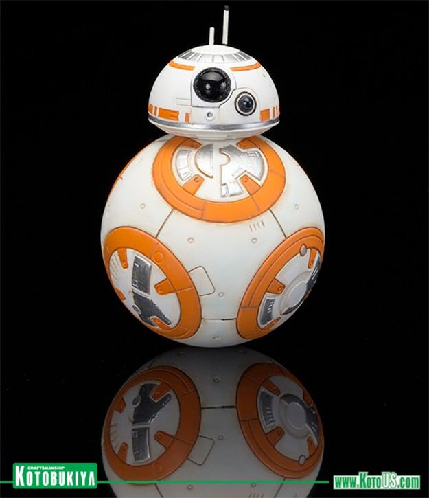 Estatuas-C-3PO-R2-D2-BB-8-ArtFX-Star-Wars-VII-03