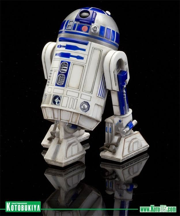 Estatuas-C-3PO-R2-D2-BB-8-ArtFX-Star-Wars-VII-05