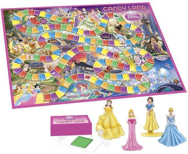 Jogo-Candylane-Princesas-Disney-01