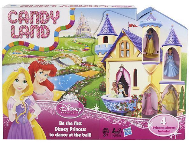 Jogo-Candylane-Princesas-Disney-02
