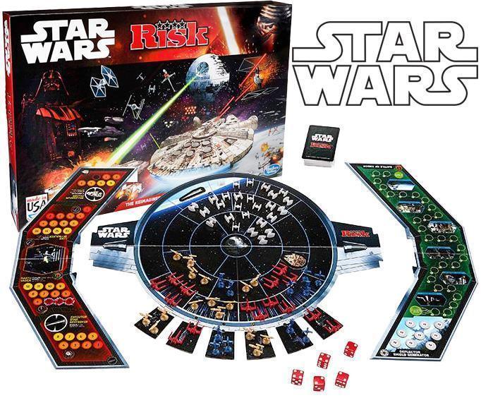 jogos de stargame