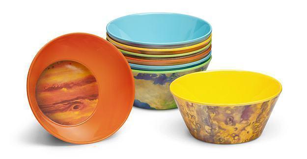 Jogo-de-Tigelas-Planetary-Bowls-02