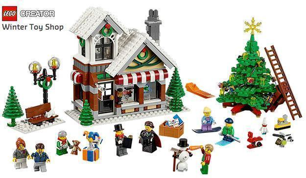 LEGO-Natal-2015-Winter-Toy-Shop-01