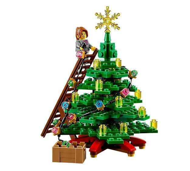 LEGO-Natal-2015-Winter-Toy-Shop-02