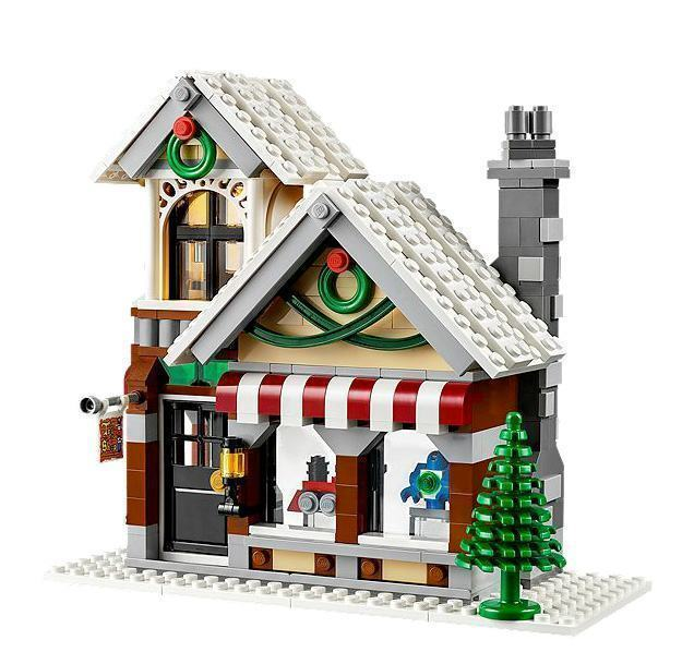 LEGO-Natal-2015-Winter-Toy-Shop-03