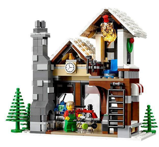 LEGO-Natal-2015-Winter-Toy-Shop-04