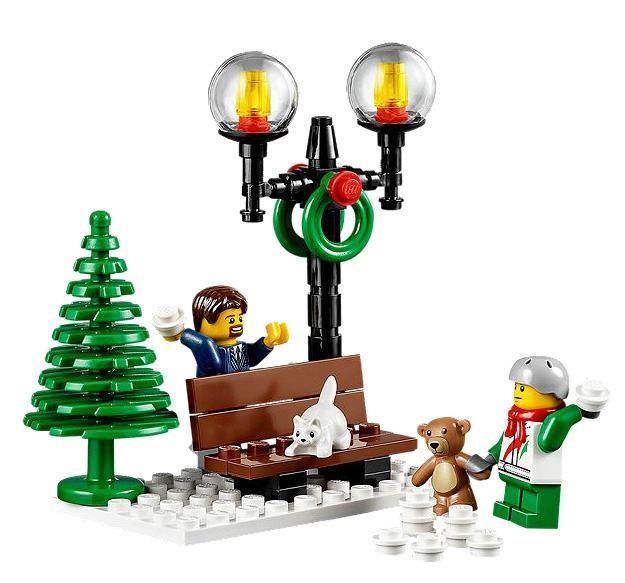 LEGO-Natal-2015-Winter-Toy-Shop-05