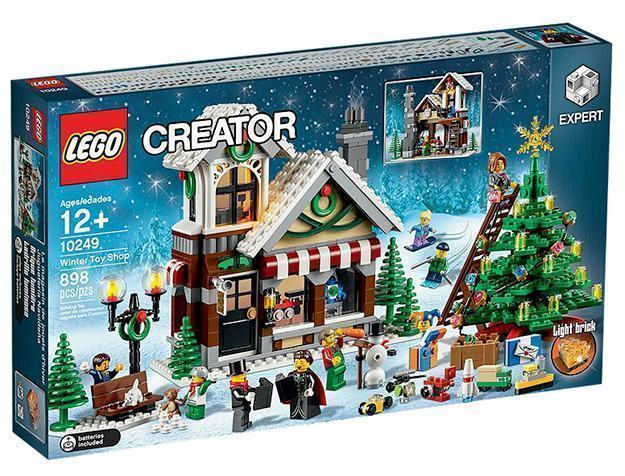 LEGO-Natal-2015-Winter-Toy-Shop-06