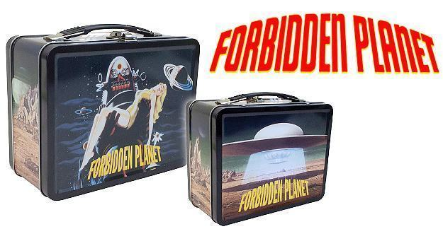 Lancheira-Forbidden-Planet-Robby-The-Robot-Tin-Tote-Lunch-Box-01