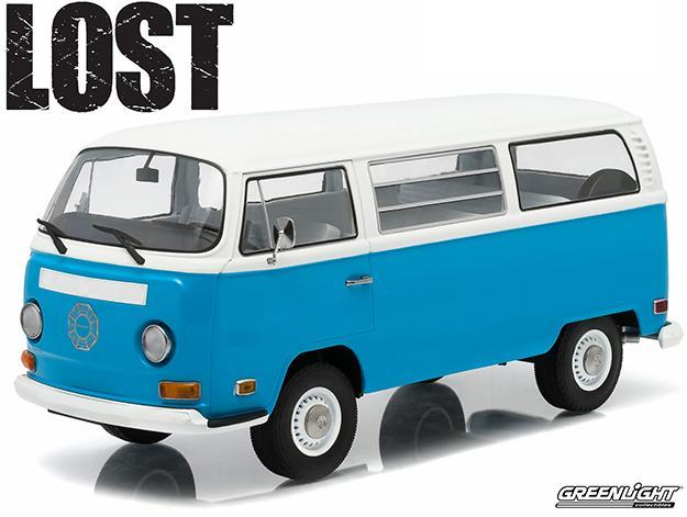 Lost-Kombi-1971-Volkswagen-Type-2-Bus-Escala-1-18-Greenlight-01