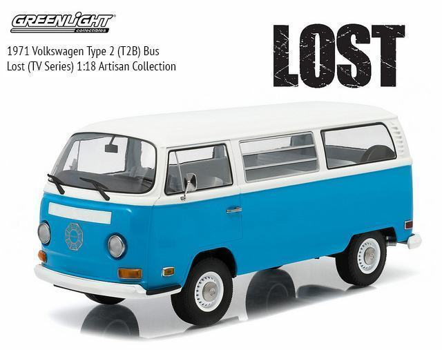 Lost-Kombi-1971-Volkswagen-Type-2-Bus-Escala-1-18-Greenlight-03