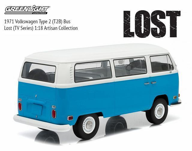 Lost-Kombi-1971-Volkswagen-Type-2-Bus-Escala-1-18-Greenlight-04