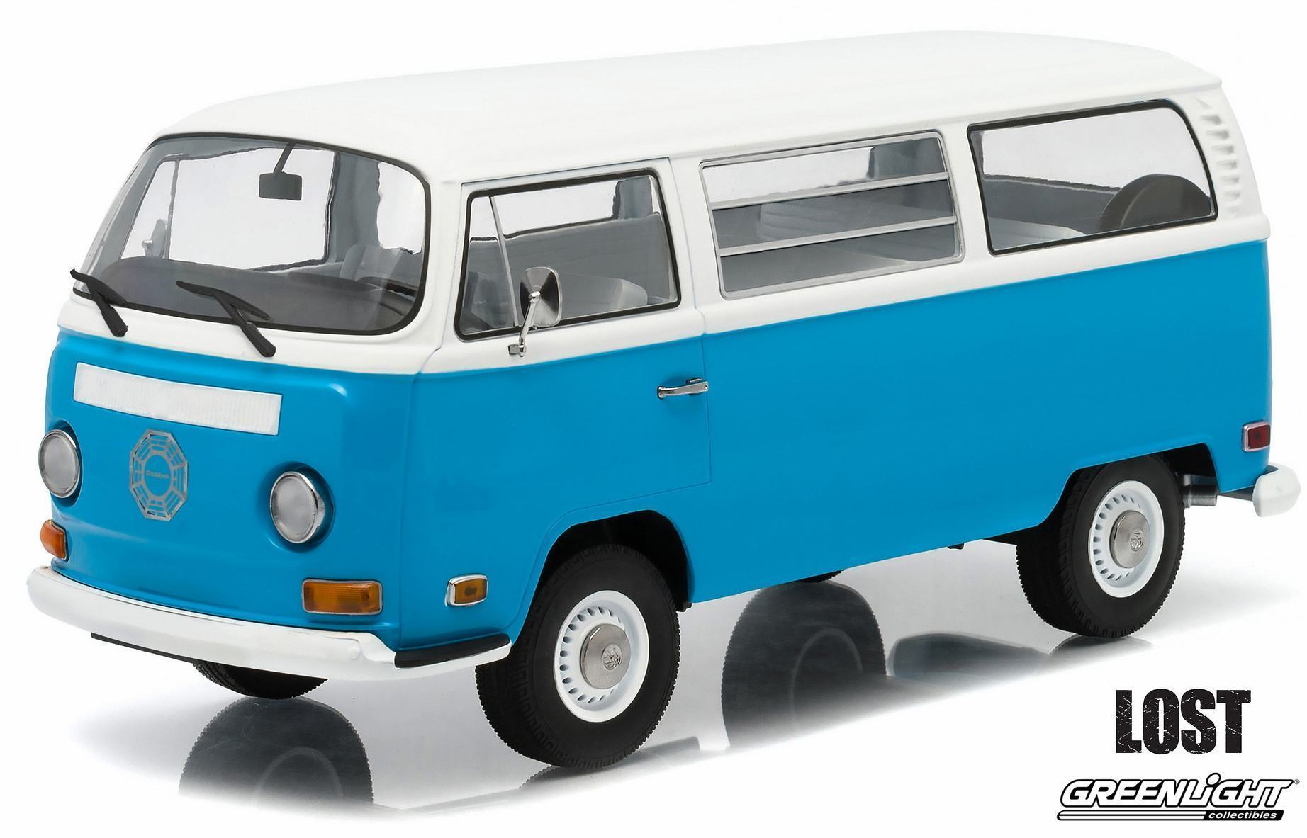 Lost-Kombi-1971-Volkswagen-Type-2-Bus-Escala-1-18-Greenlight-05