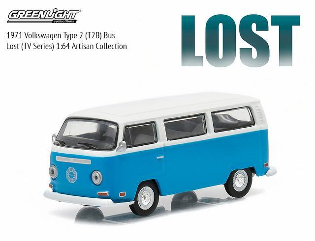 Lost-Kombi-1971-Volkswagen-Type-2-Bus-Escala-1-64-Greenlight-02