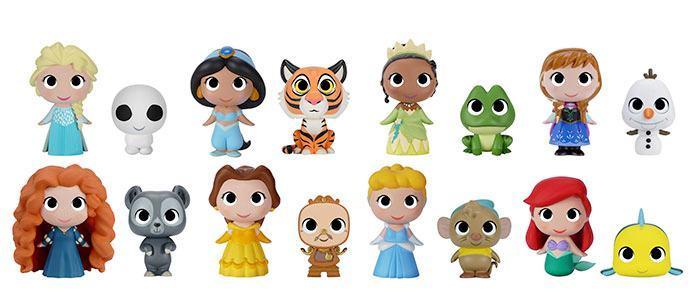 MIni-Figuras-Princesas-Disney-Mystery-Minis-02