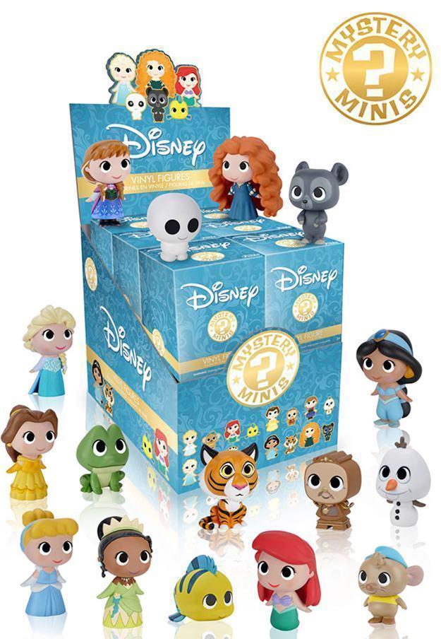 MIni-Figuras-Princesas-Disney-Mystery-Minis-03