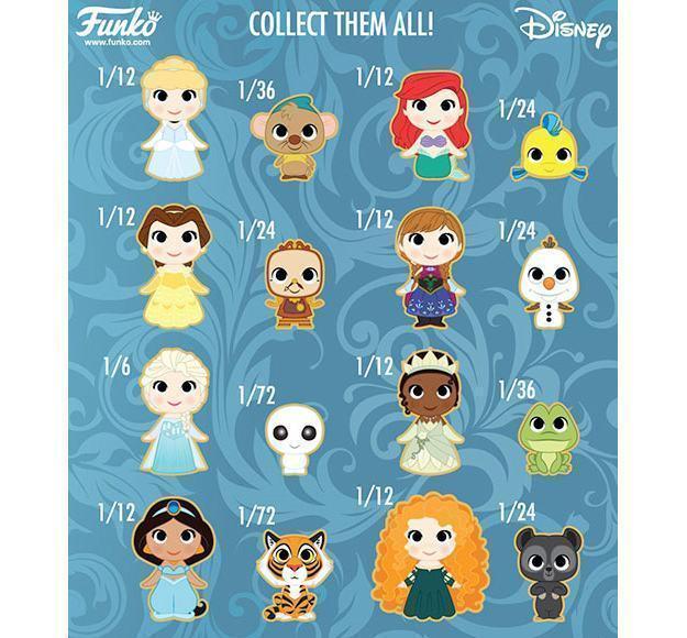 MIni-Figuras-Princesas-Disney-Mystery-Minis-04