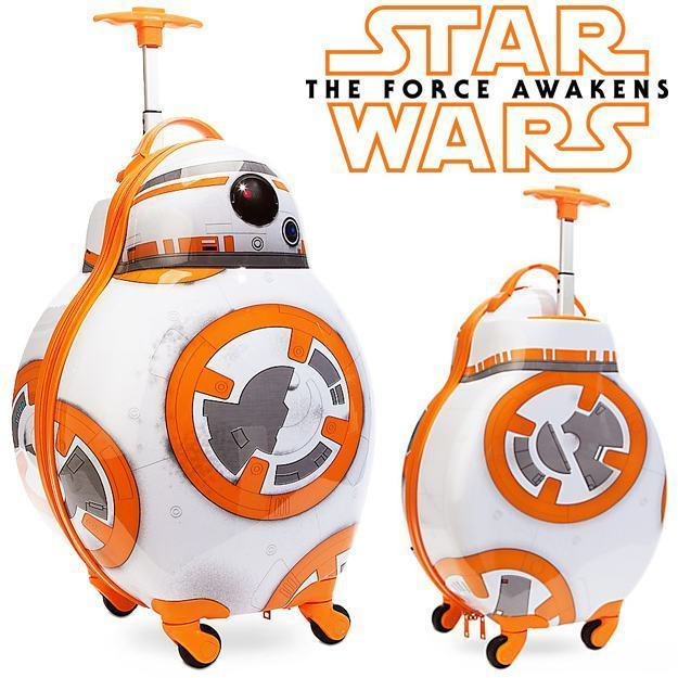 Mala-de-Rodinhas-BB-8-Rolling-Luggage-Star-Wars-The-Force-Awakens-01
