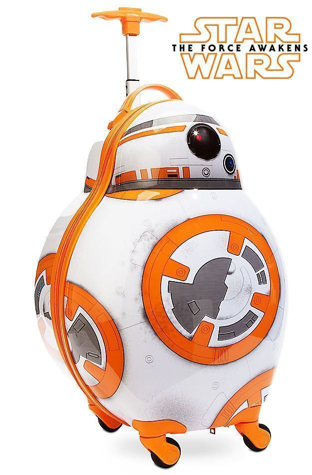 Mala-de-Rodinhas-BB-8-Rolling-Luggage-Star-Wars-The-Force-Awakens-02