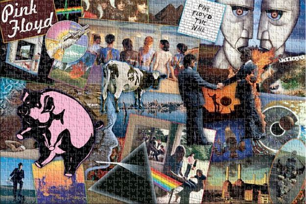 Quebra-Cabeca-Pink-Floyd-1500-Peca-Aquarius-01a