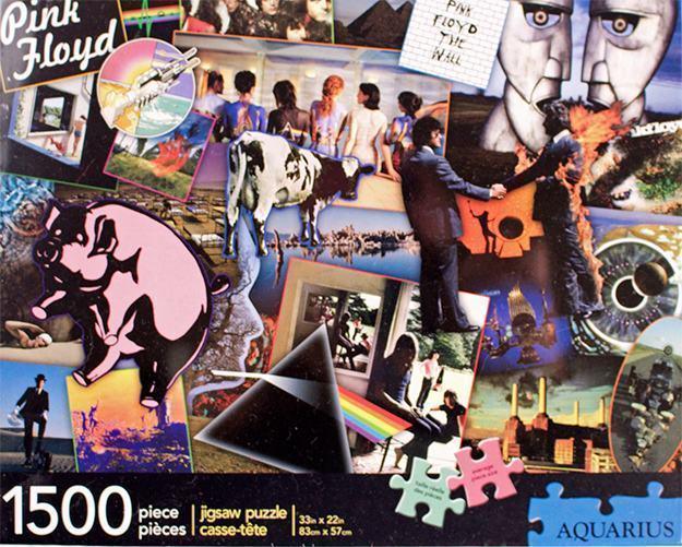 Quebra-Cabeca-Pink-Floyd-1500-Peca-Aquarius-02