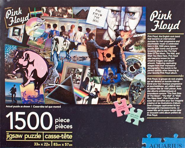 Quebra-Cabeca-Pink-Floyd-1500-Peca-Aquarius-03