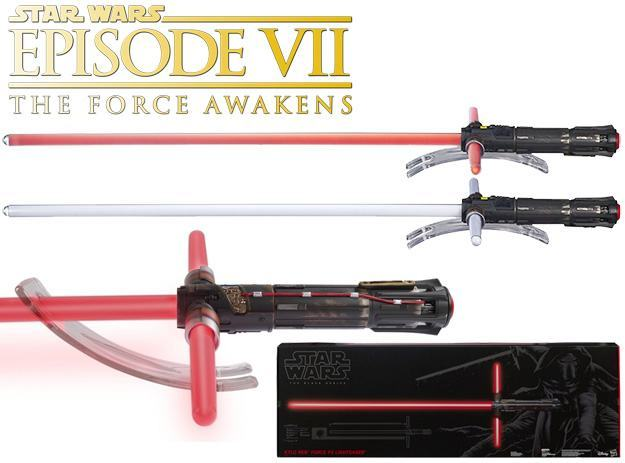 Sabre-de-Luz-Star-Wars-VII-Kylo-Ren-Force-FX-Deluxe-Lightsaber-Replica-01