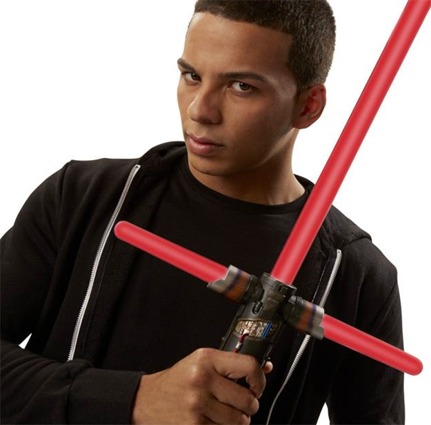 Sabre-de-Luz-Star-Wars-VII-Kylo-Ren-Force-FX-Deluxe-Lightsaber-Replica-05