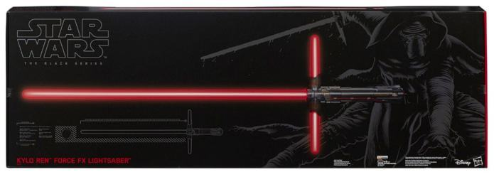 Sabre-de-Luz-Star-Wars-VII-Kylo-Ren-Force-FX-Deluxe-Lightsaber-Replica-07