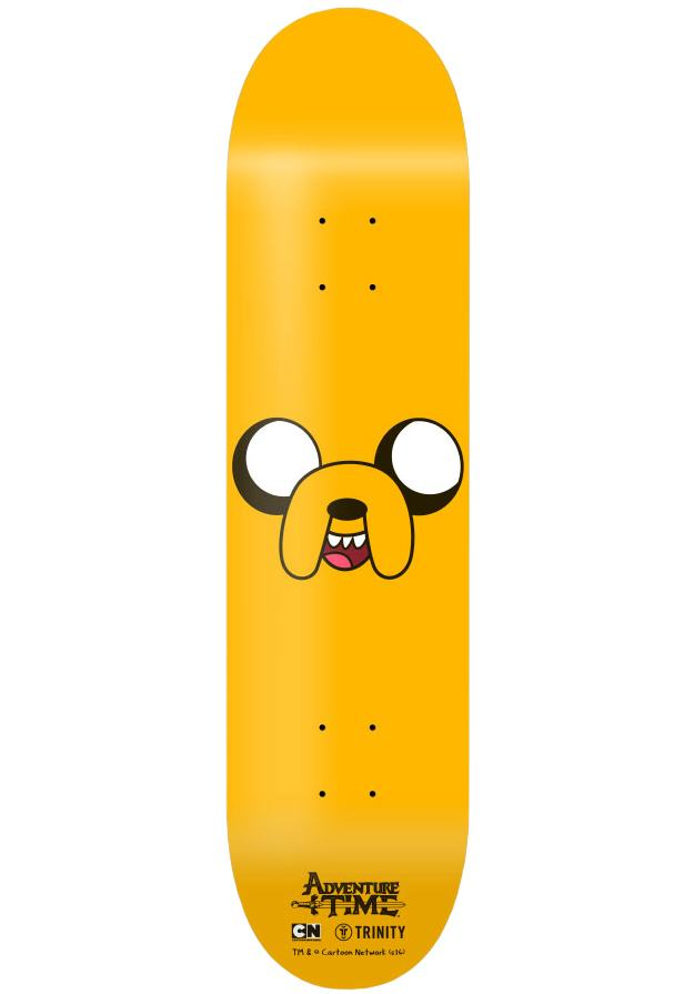 Skates-Hora-de-Aventura-Adventure-Time-Trinity-Skateboards-03