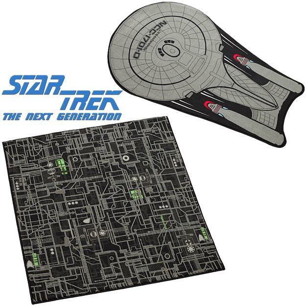 Tapetes-Star-Trek-Next-Generation-01